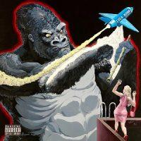 Him Lo – King Kong On Cocaine (2020)