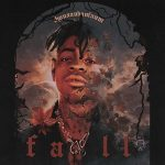Thouxanbanfauni – FALL (2020)