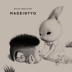 MadeinTYO – Never Forgotten (2020)