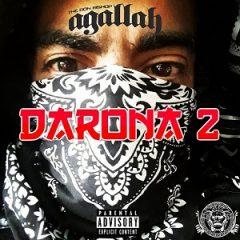 Agallah – Darona 2 (2020)