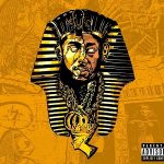 Planet Asia & The Musalini – Pharoah Chain (2020)
