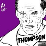 Rob Viktum – Thompson (2020)