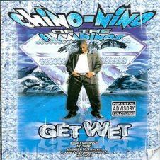 Chino Nino – Get Wet (2000)