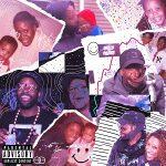 Mickey Factz – Warped Collages (2020)