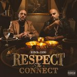 Berner & Cozmo – Respect The Connect (2020)