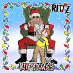 Rittz – Rittzmas (2020)