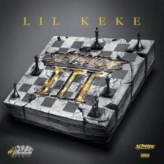 Lil' Keke – Slfmade III (2020)