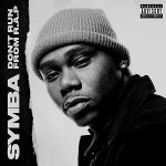 Symba – Don't Run From R.A.P (2020)