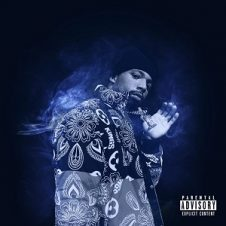NHale – Young Dogg (2020)
