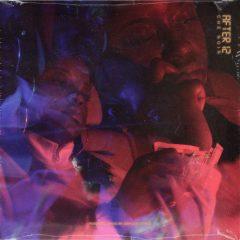Che Noir – After 12 (2020)
