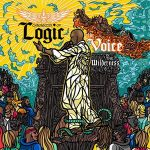 LogicAL – Chronicles of Logic: The Voice in the Wilderness (2020)