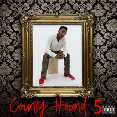 Ca$his – County Hound 5 (2020)