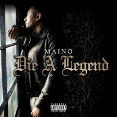Maino – Die A Legend (2020)