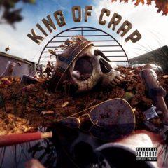 Bubba Sparxxx – King of Crap (2020)
