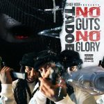 Tadoe – No Guts No Glory (2020)