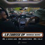Bodega Bamz – La Chasse (2020)