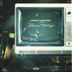 Curren$y & Harry Fraud – Bonus Footage (2020)