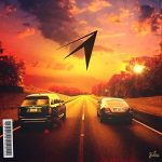 Curren$y – Welcome to Jet Life Recordings (2020)
