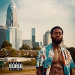 Deniro Farrar – Exhibit Q (2020)