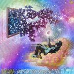 Issa Gold – Conversations With A Butterfly (2020)