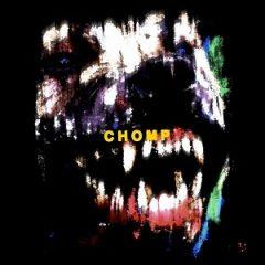 Russ – CHOMP (2020)