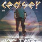 Ceaser – The Life And Times (1996)