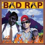 K-Beta & DJ J-Scrilla – Bad Rap (2020)