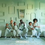 Tobe Nwigwe – CINCORIGINALS (2020)