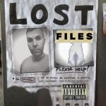 Doc Ish – Lost Files (2020)