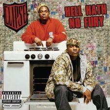 Clipse – Hell Hath No Fury (2006)
