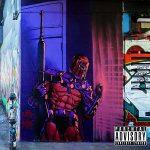 Raz Fresco – Magneto Was Right Issue #7 (2020)