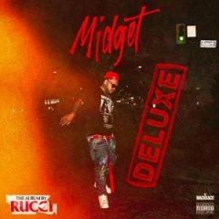 Rucci – Midget (Deluxe) (2020)
