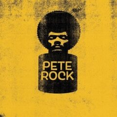 Pete Rock & The Soul Brothers – PeteStrumentals 3 (2020)