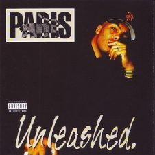 Paris – Unleashed (1998)