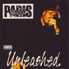 Paris – Unleashed (1998)