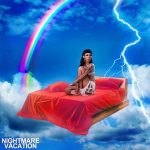 Rico Nasty – Nightmare Vacation (2020)