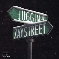 Young Scooter & Zaytoven – Zaystreet (2020)
