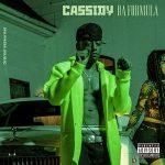 Cassidy – Da Formula (2020)