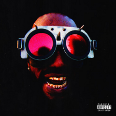 Juicy J – THE HUSTLE CONTINUES (2020)