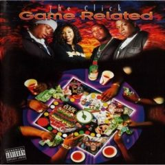 The Click – Game Related (1995)