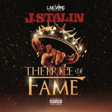 J. Stalin – The Price of Fame (2020)