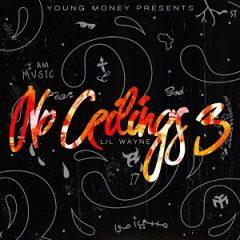 Lil Wayne – No Ceilings 3 (2020)