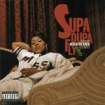 Missy Elliott – Supa Dupa Fly (1997)