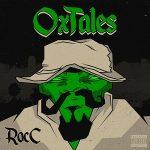 Roc C – OxTales (2020)