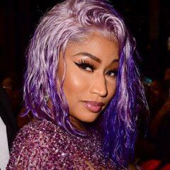 Nicki Minaj – Pink Friday (Complete Edition) (2020)