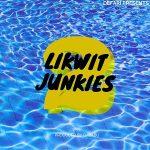 Defari & DJ Babu – Likwit Junkies 2 (2021)