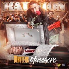 Kausion – Masters Massacre (2021)