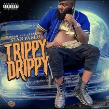 Mistah F.A.B. – Trippy Drippy (2020)