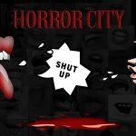 Horror City & OG Jazzo – Shut UP (2021)
