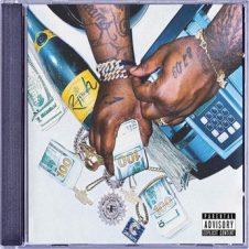 Smoke DZA, Nym Lo, Jayy Grams, 183rd & OT the Real – R.F.C (Money Is the Motive) Pt. 1 (2021)
